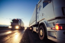 Доставка сборных грузов из Европы в Россию: возможные риски