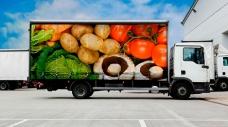 Особенности перевозок скоропортящихся грузов