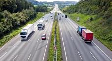 Дороги Европы: особенности грузоперевозок некоторых стран