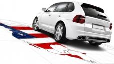 Покупка авто в США: сложности и преимущества