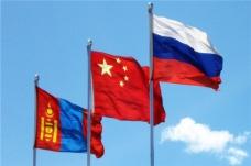 Россия — Монголия — Китай: объемы перевозок между РФ и КНР растут