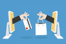 Интернет-магазины стали разборчивее в выборе перевозчиков