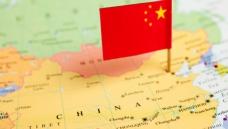 Сложности выхода российских компаний на китайский рынок