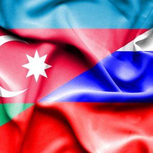Пересекать азербайджанско-российскую границу станет легче