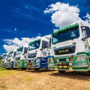ЕАЭС расширяет торговые отношения с Африкой